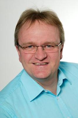 Norbert Mak